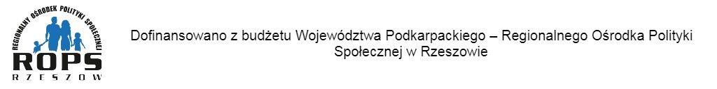 logotyp ROPS