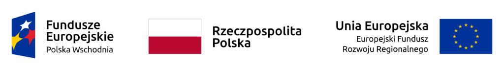 Logo FS RP UE