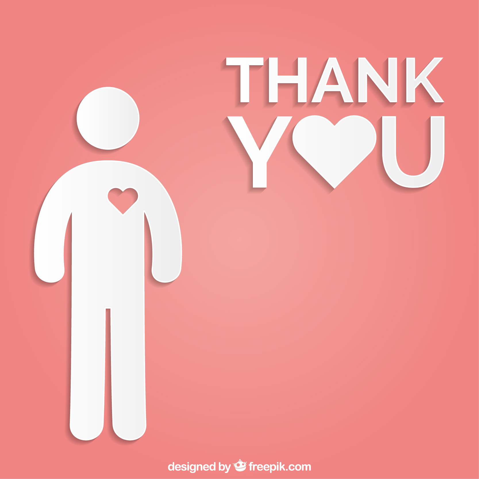 dziękujemy