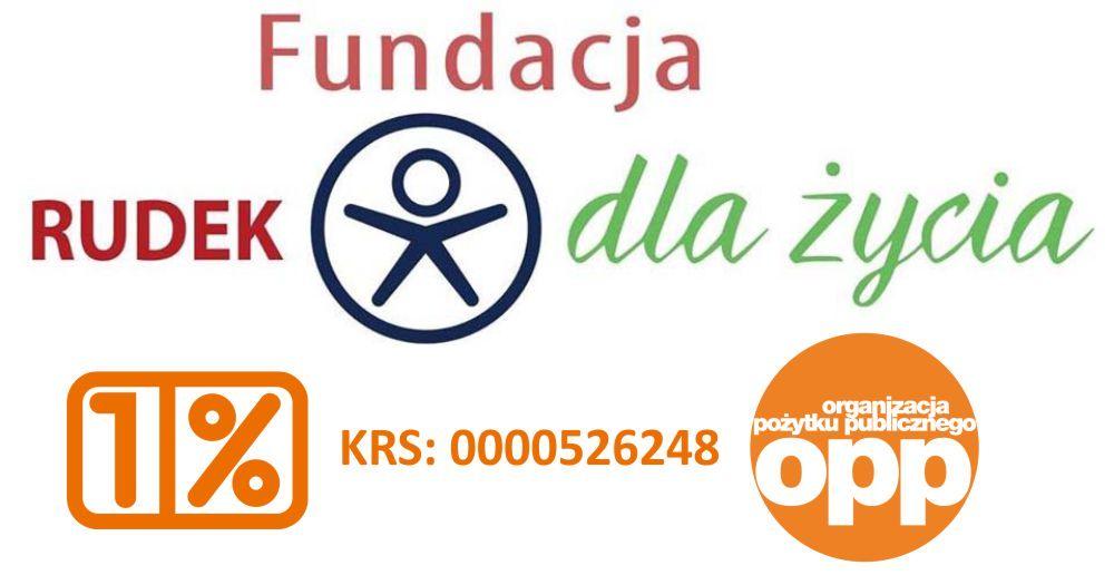 logo fundacja opp