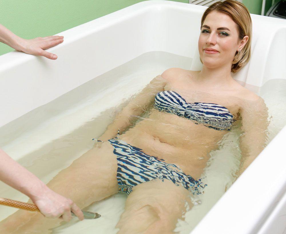 zabiegi hydroterapia rzeszów