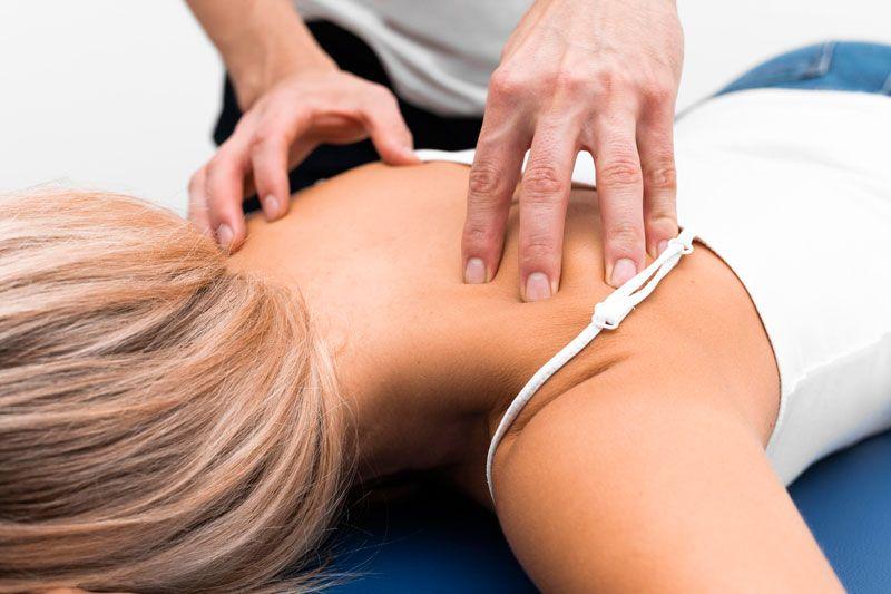 zabiegi masaż leczniczy rzeszów