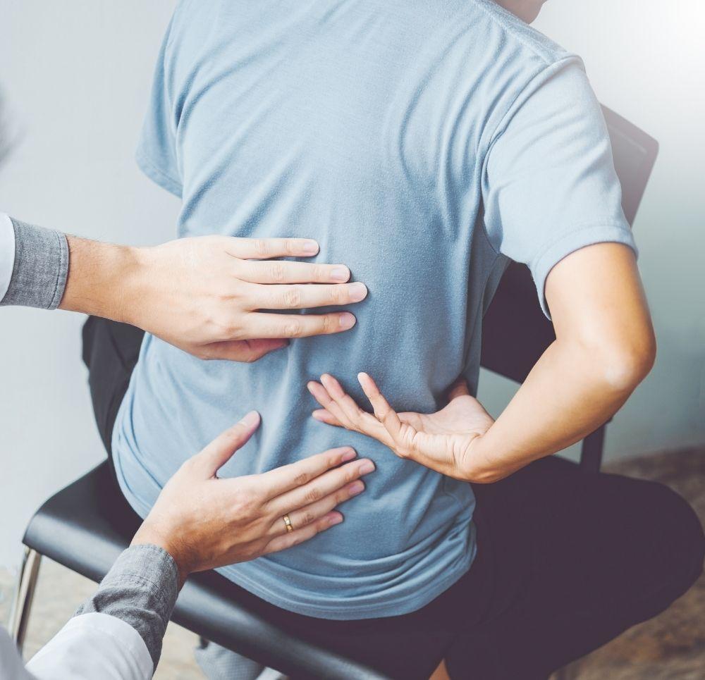 rwa kulszowa ćwiczenia rehabilitacyjne
